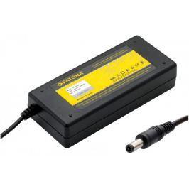 PATONA Napájecí adaptér pro Notebook (5,5x2,5mm konektor; 90W20V), černá