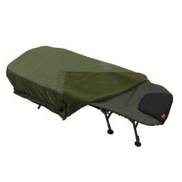 ProLogic Přehoz Thermo Armour Supreme Sleeping Cover