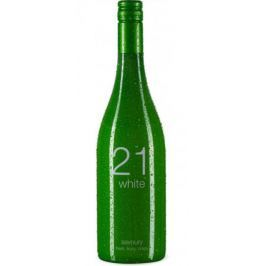 #21 Savoury Sauvignon Blanc  balení - 6 ks