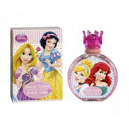 EP Line Princess - EDT 30 ml