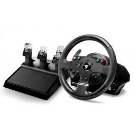 Thrustmaster sada volantu a pedálů TMX PRO (4460143) Doplňky do domácnosti