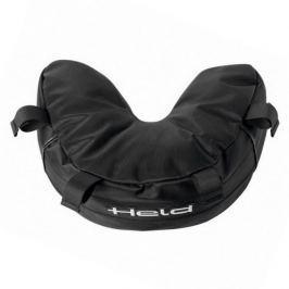 Held taštička pod nosič  TOOLBAG GS černá, objem 3l, Velcro system