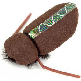 Nash Brouk Zig Bugs Corixa Micro Barbed 3 ks