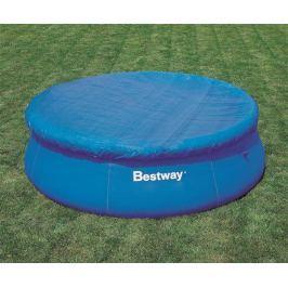 Bestway Bestway krycí plachta 366 cm #58034