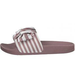 Tamaris dámské pantofle Armilla 38 růžová Produkty