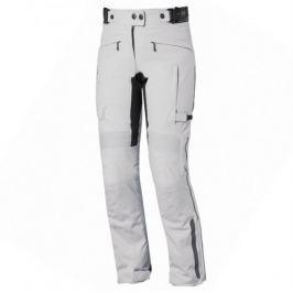 Held dámské kalhoty ACONA vel.XS šedá, textilní
