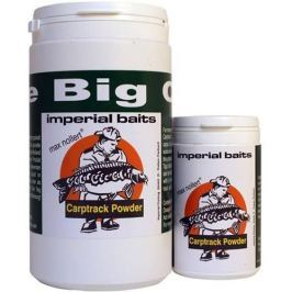 Imperial Baits Carptrack powder 1 kg