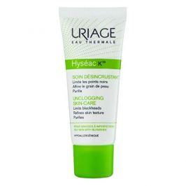 Pleťová emulze pro mastnou pleť Hyséac K18 (Unclogging Skin Care) 40 ml