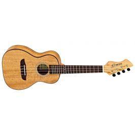 Ortega RUMG Akustické ukulele