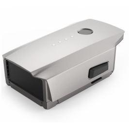 DJI Inteligentní akumulátor Mavic (Platinum version) DJIM0252-01