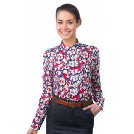 Gant dámská květovaná košile 32 vícebarevná