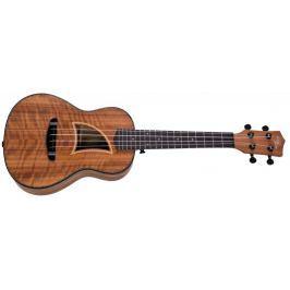 Eddy Finn EF-28-C Akustické ukulele