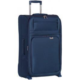 Aerolite T-9515/3-M, modrá