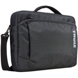 Thule Brašna Subterra (MacBook Air/Pro/Retina; 13