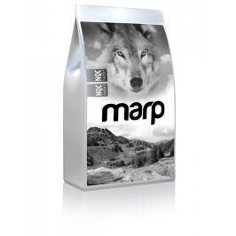 Marp Holistic Turkey Light Senior 18 kg