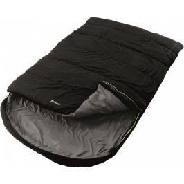 Outwell Campion Lux Double Black