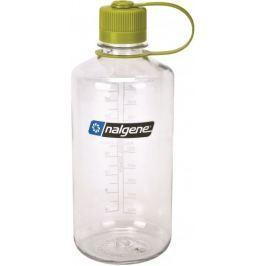 Nalgene Original Narrow-Mouth 1000 ml Clear