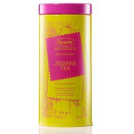 Ronnefeldt TEA COUTURE Jasmine Tea 100 g