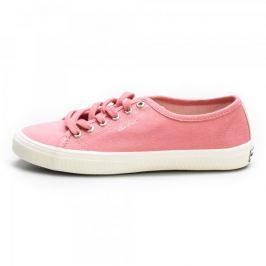 Gant dámské tenisky New Heaven 36 růžová