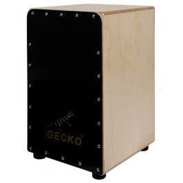 Gecko CL019R Cajon