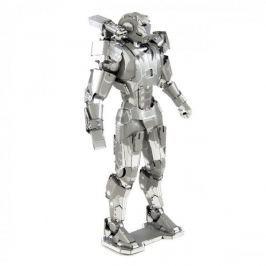Piatnik Metal Earth Marvel War Machine