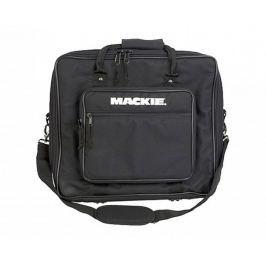 Mackie ProFX16 mixer bag Přepravní obal