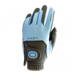Hirzl Zoom Weather Ladies Left Handed Golf Glove