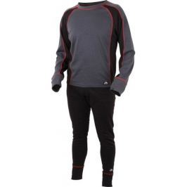 Eiger Funkční prádlo Active Underwear Set M