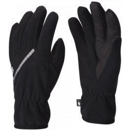 Columbia Wind Bloc Women'S Glove Black L