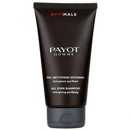 Payot Sprchový šampon na tělo a vlasy Homme 200 ml