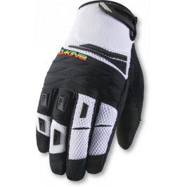 Dakine Cross-X Glove Rasta XL