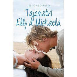 Sorensen Jessica: Tajemství Elly a Michaela