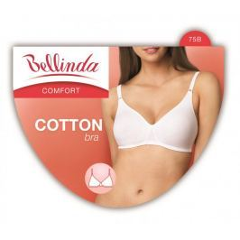 Bellinda COTTON BRA bílá 100 C