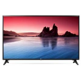 LG 49LK5900PLA Televizory