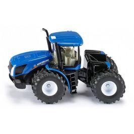 SIKU Farmer - traktor New Holland T9000, 1:50