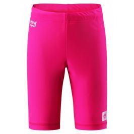 Reima Sicily fresh pink 98