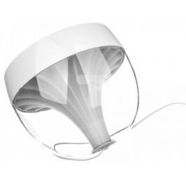 Philips Living Colors 70999/60/PH