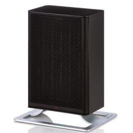Stadler Form Teplovzdušný ventilátor ANNA LITTLE-černá