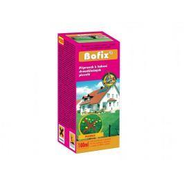 NOHEL GARDEN Herbicid BOFIX 100ml