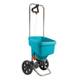 Gardena Sypací vozík XL