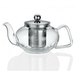 Küchenprofi Čajová konvice se sítkem - 400 ml