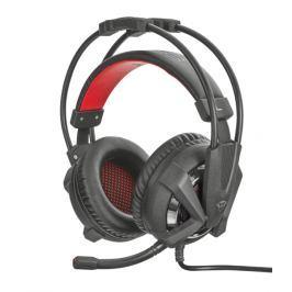 Trust GXT 353 Vibration Headset pro PS4 (21302)