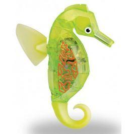Hexbug Aquabot Mořský koník zelená
