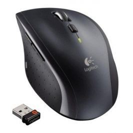 Logitech Wireless Mouse M705 nano (910-001950)