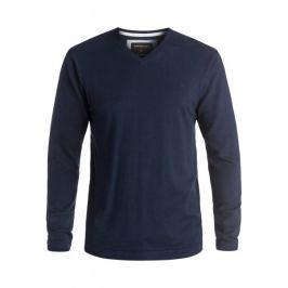 Quiksilver Everyday Kelvin V M Sweater Navy Blazer M