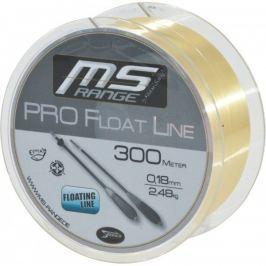 Saenger Vlasec Pro Float Line 300 m 0,18 mm