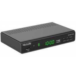 Mascom MC750T2 HD
