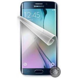 SCREENSHIELD fólie na displej, Samsung Galaxy S6 Edge