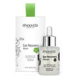 Synouvelle Cosmetics Intenzivní sérum na oční partie 5.0 (Eye Recovery Serum) 15 ml