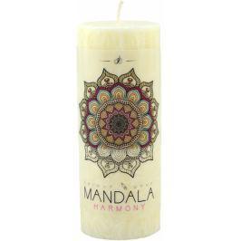 JCandles svíčka Mandala Harmony